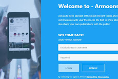 Site similar to Twitter - New Social Networking site