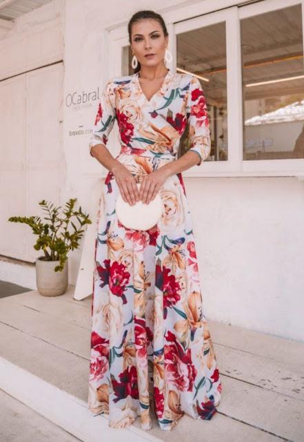 https://www.lojaflordeamendoa.com.br/produto/vestido-longo-floral-com-transpassado