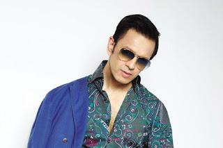 Adil Hossain Noble