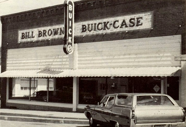 buick-case.jpg