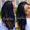 African Hair Braiding Styles 2021: Top 15 Latest  Hairstyles to Trend
