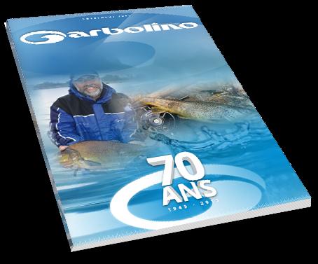 http://www.garbolino.fr/catalogues/2015/pdf/P88-89-MOULINETS_TOC.pdf