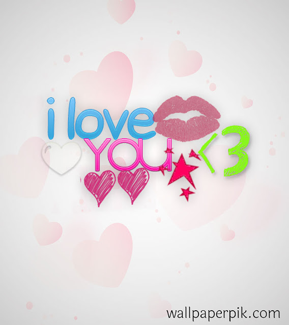 kis i love you लव इमेज  आयी लव यू  love image with heart