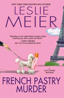 https://www.goodreads.com/book/show/20257116-french-pastry-murder