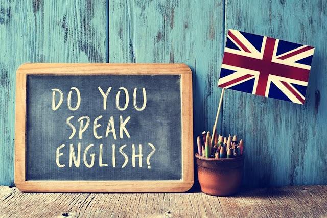 Corso di lingua inglese per persone non vedenti e ipovedenti