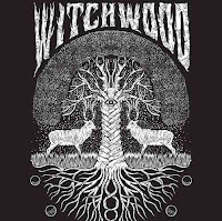 Witchwood (logo)