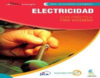 electricidad-guía-práctica-para-viviendas