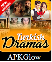 Turkish Dramas in Urdu APK
