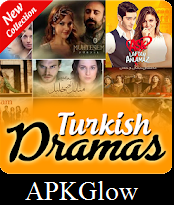Turkish Dramas in Urdu APK Latest v1.0.3 Download Free For Android