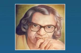 सुमित्रानंदन पंत का जीवन परिचय - sumitranandan pant biography in hindi