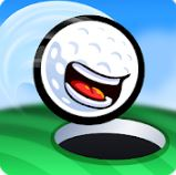 Golf Blitz APK full