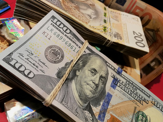 bank loan without collateral in Nigeria