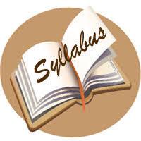 Bihar ITI Syllabus