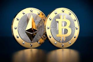 Coinbase regístrate ahora y compra criptomonedas