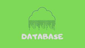 Cara membuat database di Xampp secara localhost