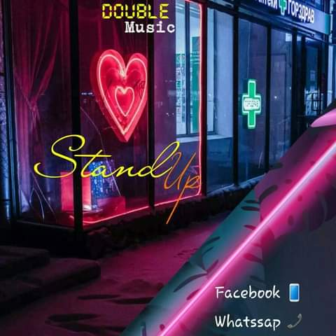 Double Music - Stand Up - Download Mp3