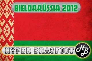 patches brasfoot 2012 de graa