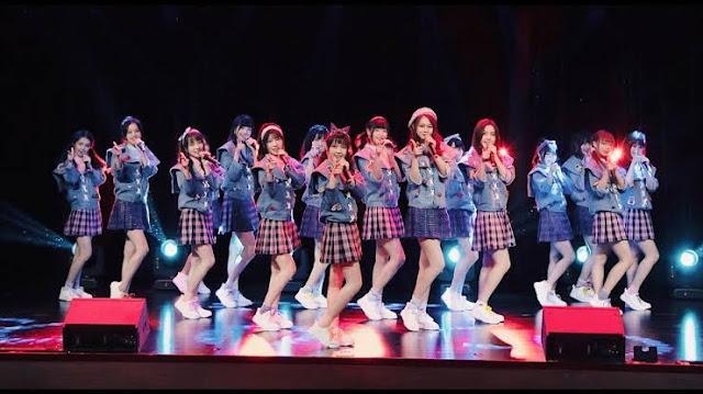 Akb48 team sh thumbnail