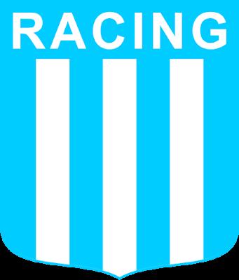 CLUB RACING (BMÉ BAVIO)