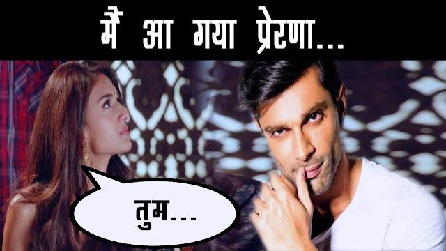 Confirmed: Karan Singh Grover aka Mr. Bajaj to romance Erica Fernandes in Kasautii Zindagii Kay