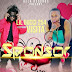 Download Mp3 | Lil Gucci 254 Ft. Visita Wesonga - Sponsor | New Song Audio