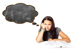 B Ed करने के लिए कोटा ओपन यूनिवर्सिटी से क्या योग्यता होनी चाहिए।तथा नये साल में प्रवेश की अन्तिम तिथि क्या है?