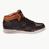 pantofi-sport-de-la-reebok-7