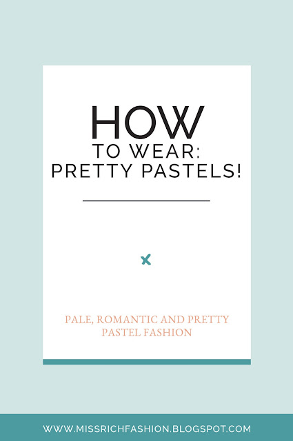 pastel-fashion-how-to-wear