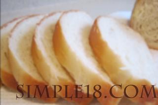 طريقة عمل خبز التوست الهش للشيف هالة فهمي