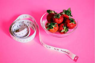 Hal yang harus dijauhi saat diet