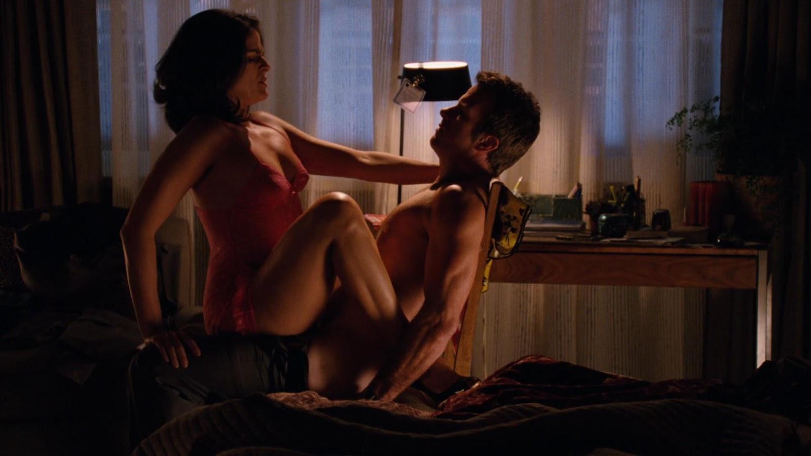 Онлайн Фильмы Про Секс Для Айпад