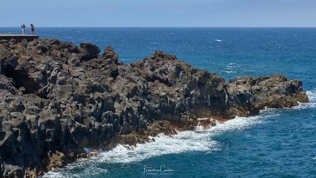 Fotografia_Viajes_Lanzarote