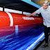 Anti-submarine torpedo Varunastra inducted in Navy