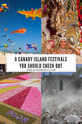 https://www.sunsetdesires.co.uk/2018/06/6-canary-island-festivals-you-should.html