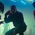 """G-Eazy libera clipe de """"1942"""" com Yo Gotti e YBN Nahmir; confira"""