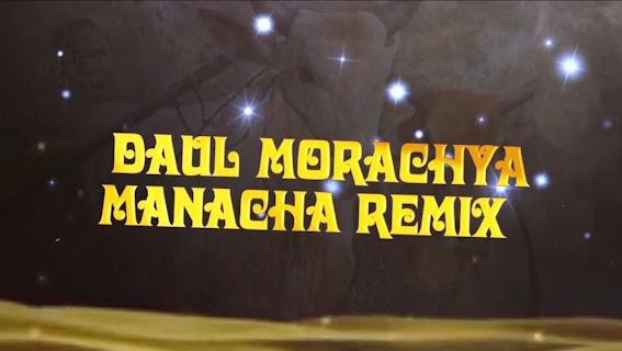 Daul Morachya Manacha Dj Hk style mp3 320kbps