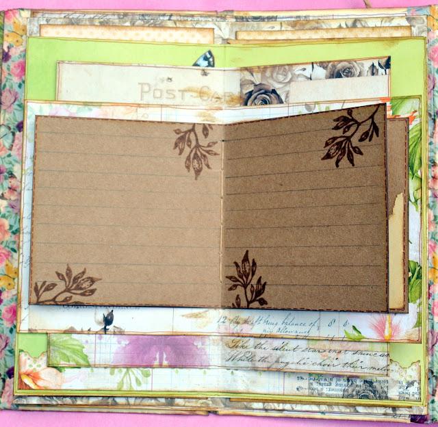 Garden Grove_Envelope Notebook_Denise_13 Apr 05