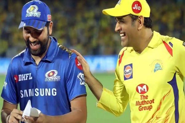 CSK vs MI: आईपीएल के ओपनिंग मैच से ठीक पहले सामने आई ये खुशखबर