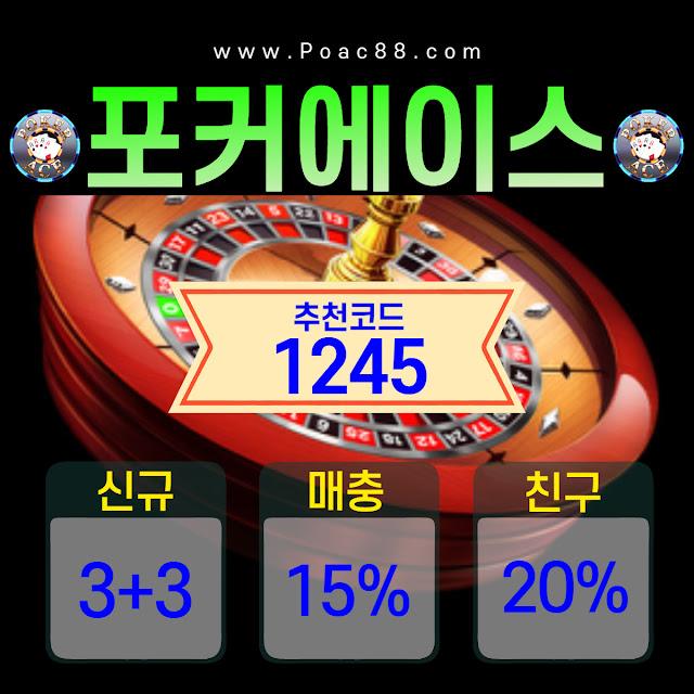 %25EC%2598%25A8%25EB%259D%25BC%25EC%259D%25B8%25ED%2599%2580%25EB%258D%25A43.jpg