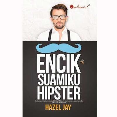 #14 Encik Suamiku Hipster