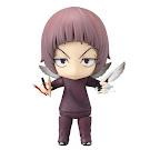 Nendoroid Bakuman Eiji Niizuma (#213) Figure