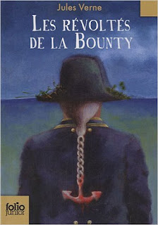 Révoltés-Bounty-Jules-Verne-classique-aventure-marin
