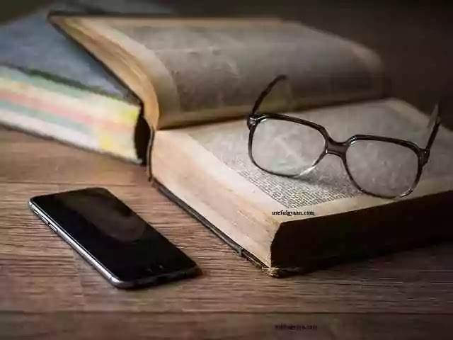 best motivational books in hindi  - सबसे अच्छी प्रेरक पुस्तकें