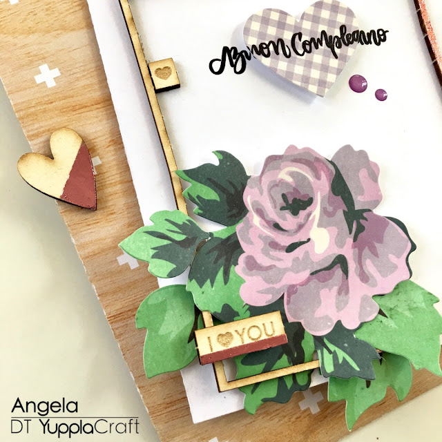 Buon_Compleanno_Card_Angela_Tombari_Yuppla_Craft_DT_02.jpg
