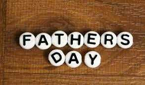 quotes wallpapers father's day, wallpapers for father's day, father's day quotes wallpapers, father's day messages wallpapers, father's day sms images, father's day sayings picture.