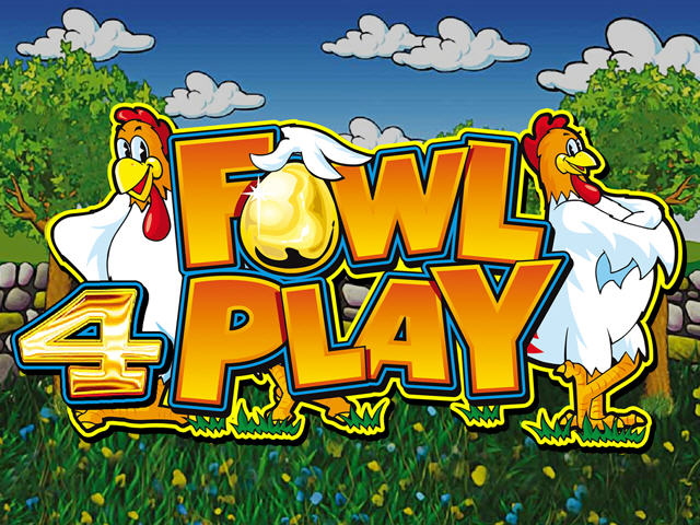 Gallina slot machine gratis