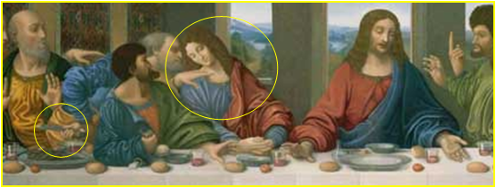 online Figurative Language in Biblical Prose Narrative: Metaphor