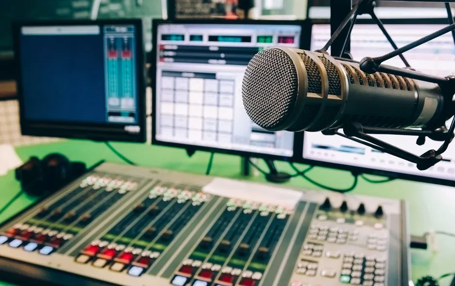 10 Action Steps You Need to Setup a Radio Station in Nigeria