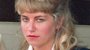 Where is Karla Homolka Now 2020? Wiki, Age, Biography,  Facts on Canadian Serial Killer