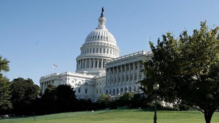 الكونغرس-يطلب-توضيحات-من-إدارة-ترامب-لعملية-غزو-أحبطتها-كراكاس